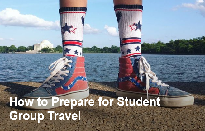 This image has an empty alt attribute; its file name is How-to-Prepare-for-Student-Group-Travel-4.png