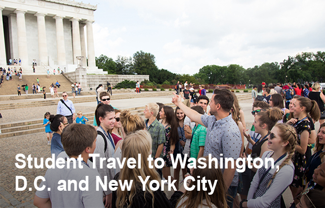 This image has an empty alt attribute; its file name is Student-Travel-to-Washington-D.C.-and-New-York-City-2-1.png